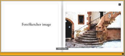 ScreenShot122.jpg