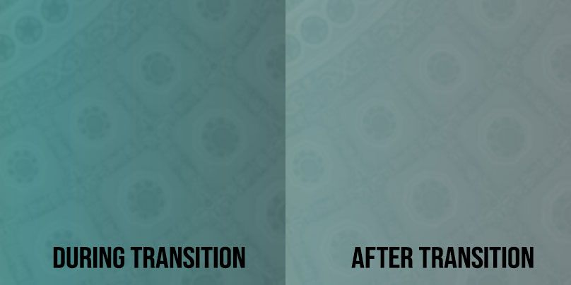 transition-compare-2.jpg