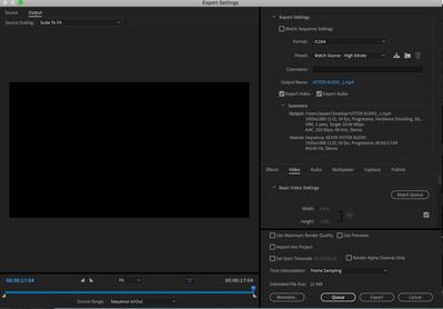 Screen Shot 2020-09-07 at 10.46.15 AM.png