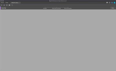Screenshot 2020-09-07 at 23.05.11.png