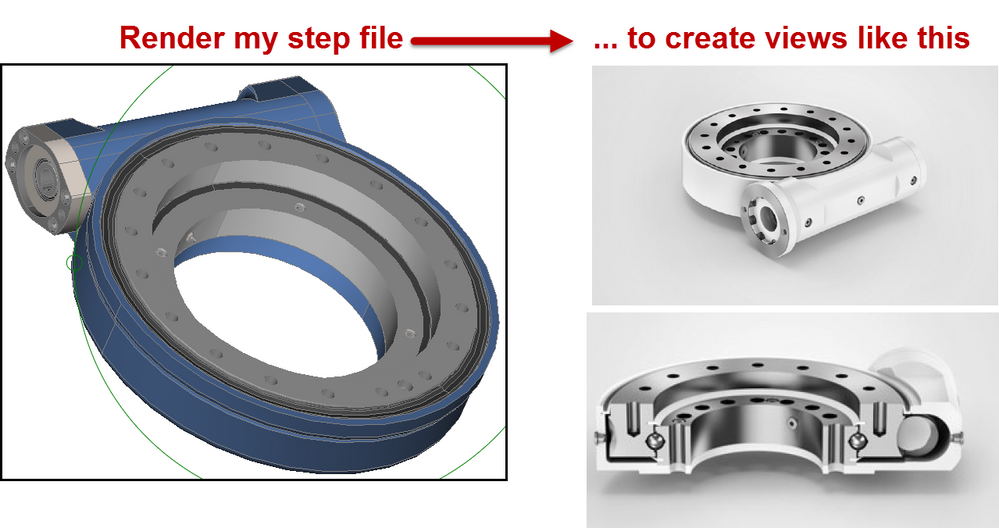 From_Step_to_Render.png