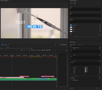 Zrzut ekranu 2020-09-7 o 20.19.46.png