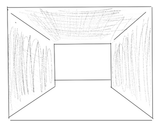 perspective_01.png