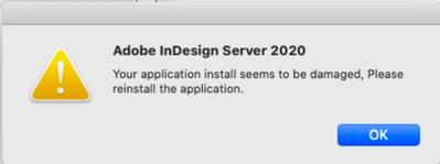 IDS2020 error.png