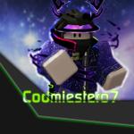 Codmiestero7