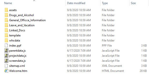 Output Folder.jpg