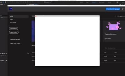 Screen Shot 2020-09-08 at 17.39.51.png