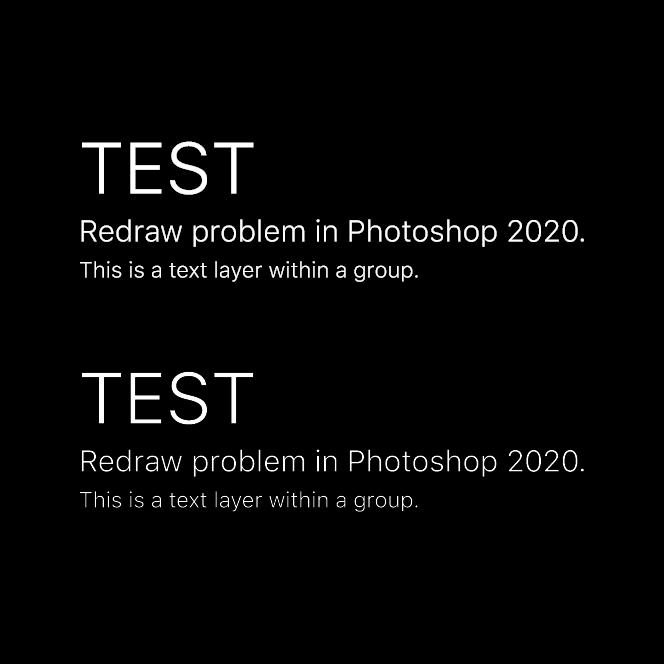 Screenshot 2020-09-08 18.39.56.png