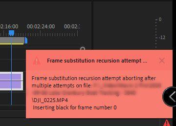 2020 Premiere Problem.jpg