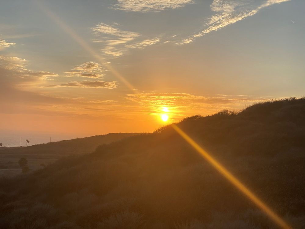 SunsetSanPedroCa.jpg