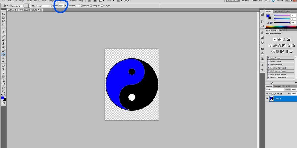 Screenshot_47_LI.jpg