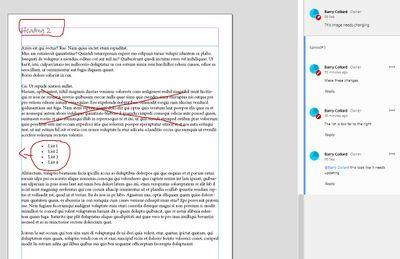 Adobe review 001.jpg