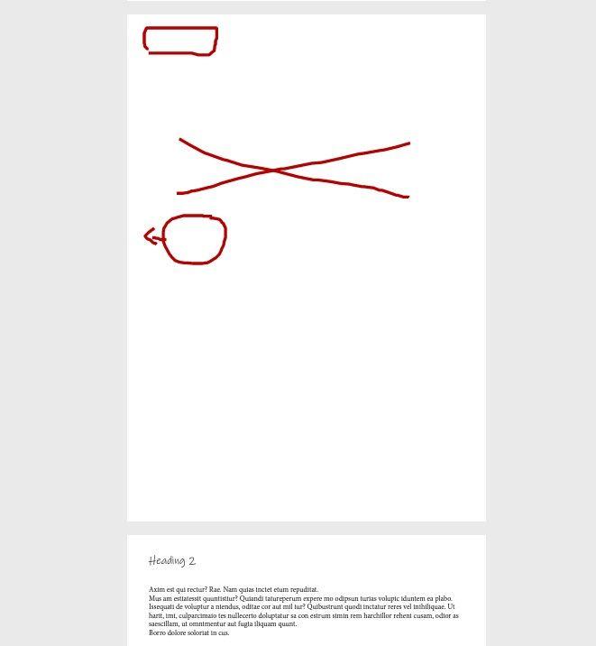 Adobe review 002.jpg