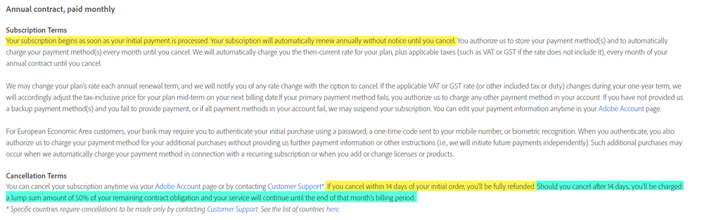 subscription terms and cancellation terms.png