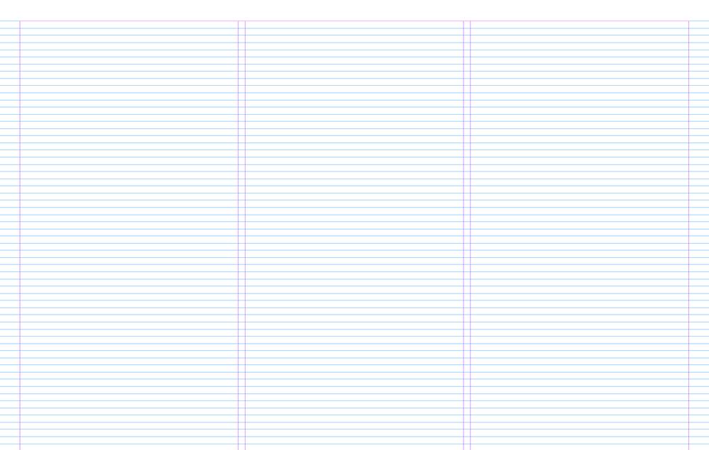 Screenshot 2020-09-09 at 15.44.46.png