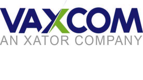 vaxcom logo copy1.jpg