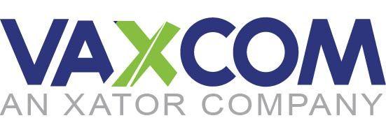 Vaxcom Logo-01[1].jpg