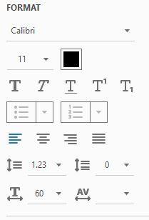 Adobe Font settings.JPG