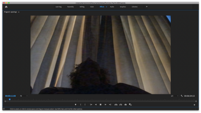 Screen Shot 2020-09-09 at 21.12.28.png