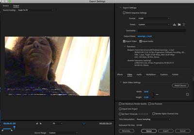 Screen Shot 2020-09-09 at 21.48.51.png