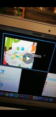 Screenshot_20200910_112202_com.whatsapp.jpg