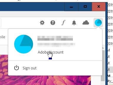 2019-10-20 20_23_22-Inbox - Gmail Edc45 - Mozilla Thunderbird.png