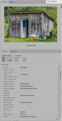 Screen Shot 2020-09-09 at 7.12.26 PM.png