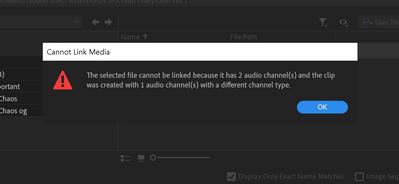 Audio Link Error.png