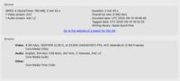 Screen Shot 2020-09-11 at 12.38.20 AM.png