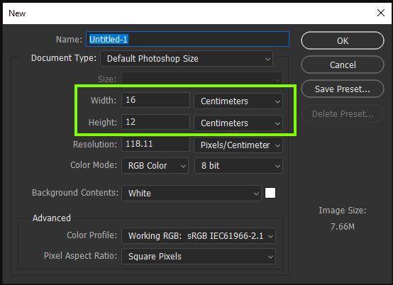 2020-09-11 14_54_32-Adobe Photoshop 2020.png