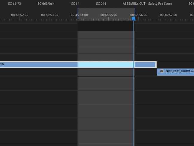 Screen Shot 2020-09-10 at 9.50.21 PM.png