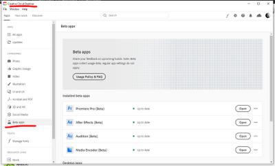 Beta apps in CC Desktop.PNG