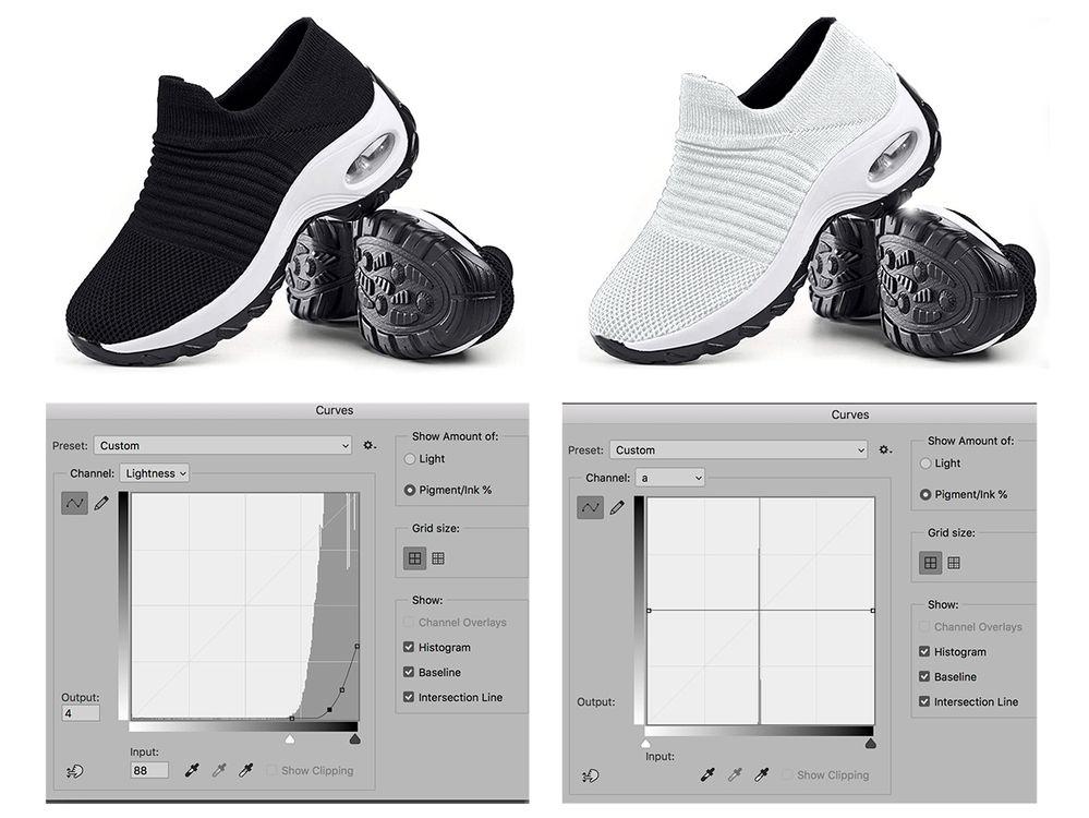 black to white.jpg