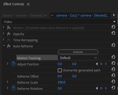 Effect Controls Panel.jpg