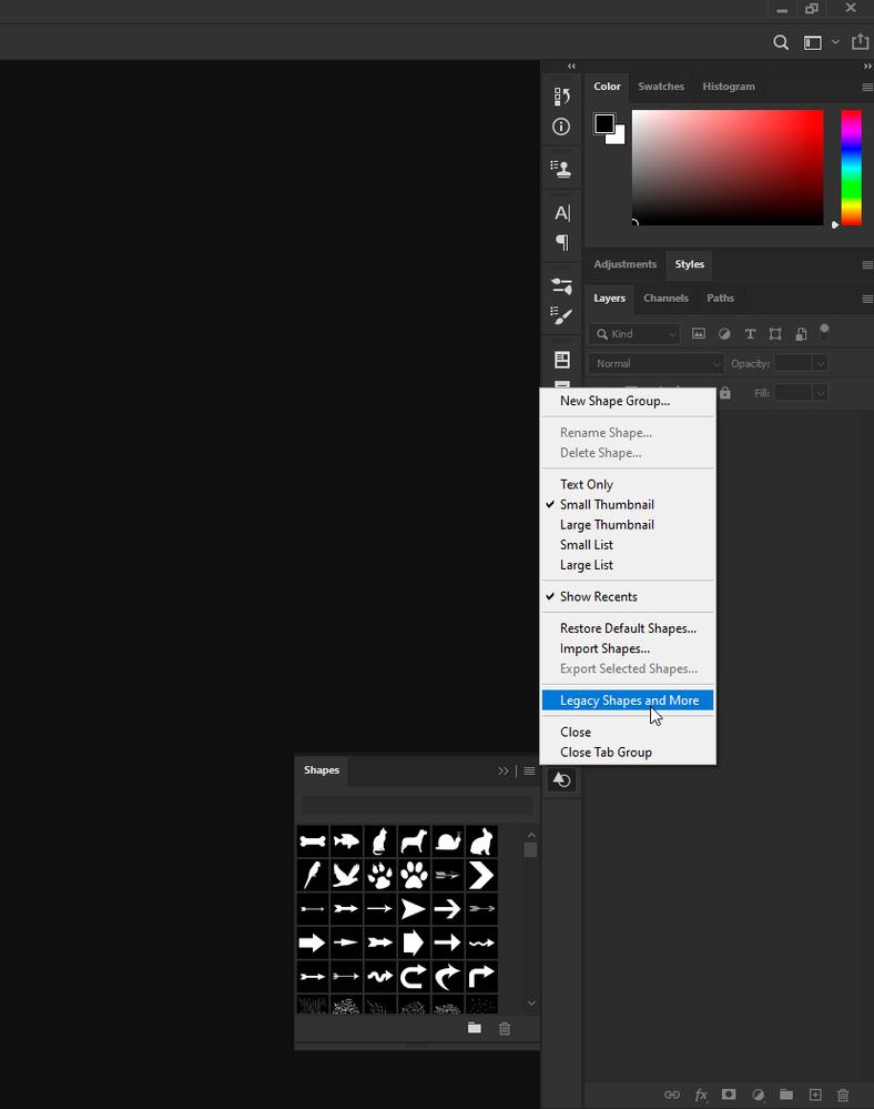 2019-11-23 13_13_34-Adobe Photoshop 2020.png