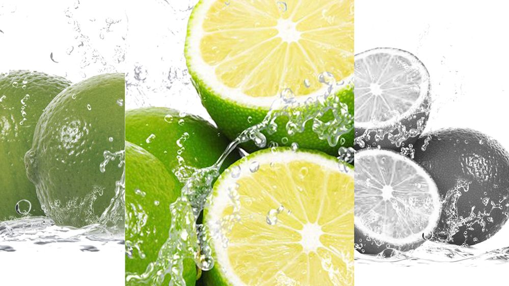 limes-sample.jpg