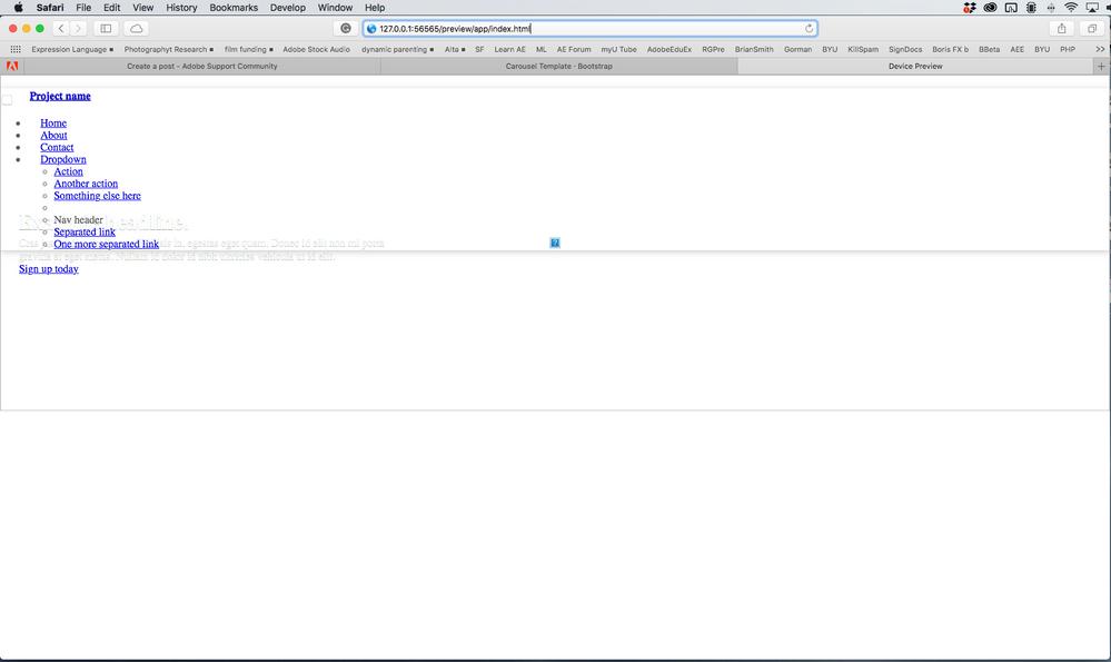 Screenshot_2020-09-11 23.13.54_2i84mH.png