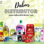 Dabur Distributorship