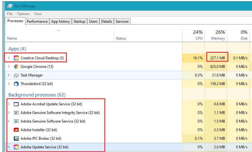 2020-09-12 10_51_47-Task Manager.png