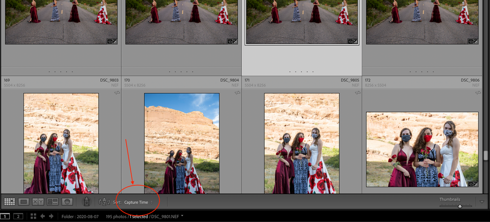 Screen Shot 2020-09-12 at 11.57.19 AM.png