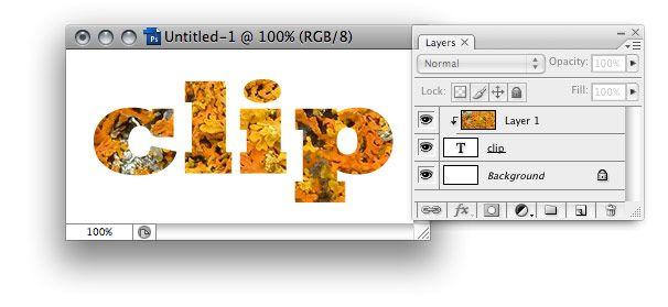 4_type_layer.jpg
