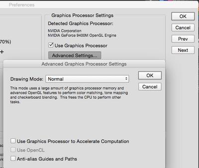 Photoshop GPU minimal settings.png