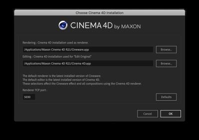 Captura de pantalla 2020-09-13 a las 0.46.30.png
