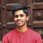 Sreenath Pradeep