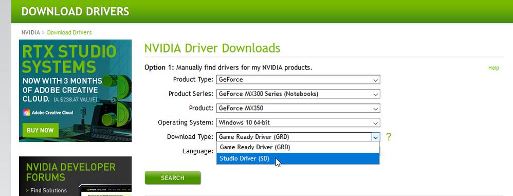 2020-09-13 13_06_48-Download Drivers _ NVIDIA.png