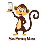 MadMonkeyMedia