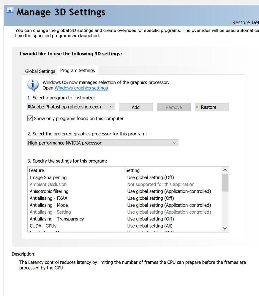 nvidia settings ps.jpg