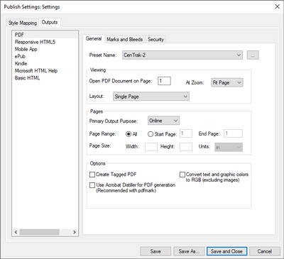 publish settings.png
