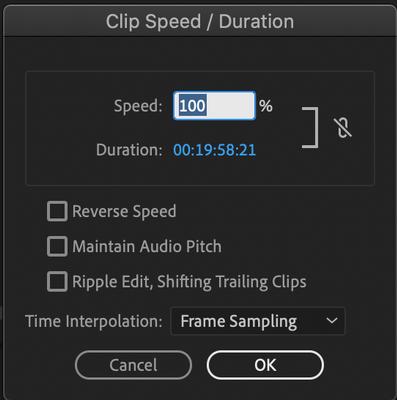 Screen Shot 2020-09-13 at 2.33.36 PM.png