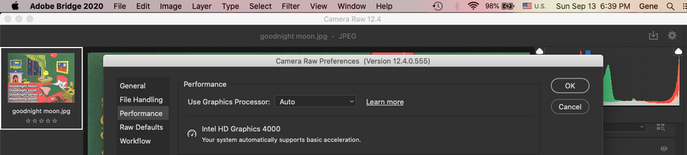 Screen Shot 2020-09-13 at 6.39.02 PM.png